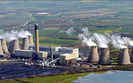 PPC, PV Power khẳng định đủ nguồn than hoạt động