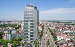 BIDV khẳng định việc ông Trần Bắc Hà, Trần Lục Lang bị bắt không ảnh hưởng tiêu cực đến hoạt động ngân hàng
