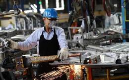 Kinh tế 11 tháng có những điểm gì đáng chú ý?