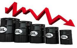 Thị trường ngày 29/11: Nỗi lo dư cung và hoạt động bán tháo ép giá dầu tiếp tục giảm mạnh