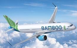 Tại sao Bamboo Airways vẫn chưa được cấp phép bay?
