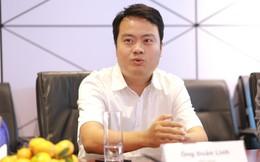CEO PEGA thách người dùng tìm được ắc quy của xe điện bị thải tự nhiên ra môi trường