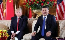 Những vấn đề còn đang bỏ ngỏ trước thềm cuộc gặp của ông Trump và ông Tập tại Hội nghị G-20