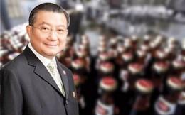 Lãi ròng của Sabeco giảm 11% trong năm đầu về tay người Thái, nắm giữ 12.000 tỷ đồng tiền mặt và tiền gửi