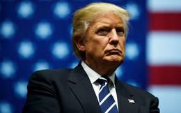 Vì sao cuộc bầu cử giữa kỳ này của Mỹ lại khiến cả thế giới hồi hộp trông ngóng?