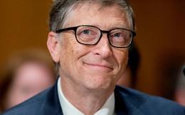 """4 cuốn sách gối đầu giường tác động mạnh mẽ tới """"mọt sách"""" Bill Gates, giúp tỷ phú thay đổi cách nhìn nhận thế giới xung quanh"""