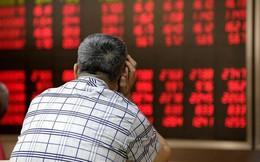 Sau bài phát biểu của ông Tập, chứng khoán châu Á giảm điểm do những lo ngại về quan hệ thương mại Mỹ - Trung