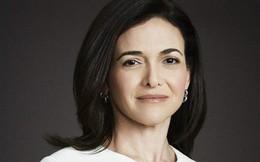"""Nữ giám đốc quyền lực của Facebook khuyên phụ nữ: """"Hẹn hò với ai cũng được nhưng hãy cưới trai tốt và mọt sách"""""""