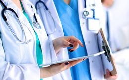 Sara Việt Nam (SRA) dùng 169 tỷ đồng đầu tư 3 hệ thống máy y tế liên với Bệnh viện đa khoa Phú Thọ