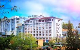 Cổ phiếu VNG của Du lịch Thành Thành Công lên sát vùng đỉnh, một cá nhân vẫn chi 25 tỷ đồng để trở thành cổ đông lớn