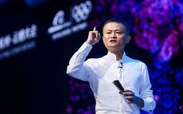 """Jack Ma: Chiến tranh thương mại là """"thứ ngu ngốc nhất"""""""