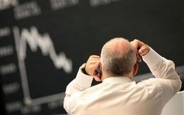 Khối ngoại giảm mua, Vn-Index đảo chiều giảm điểm trong phiên 6/11
