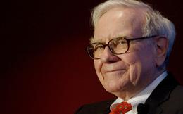 Bơm tiền lúc thị trường lao dốc, Warren Buffett cuồng mua cổ phiếu đến mức độ nào?