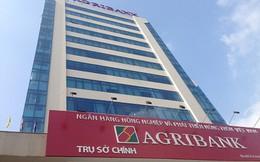 Agribank điều động, bổ nhiệm loạt lãnh đạo trụ sở chính