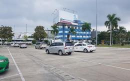 Hiệp hội Vận tải ôtô kêu gọi tài xế taxi truyền thống không đình công phản đối Grab