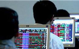 Tối thiểu 20% vốn do 100 nhà đầu tư nắm giữ: Thu hẹp phạm vi công ty đại chúng?