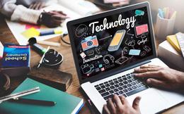 Không chỉ giải mã ngôn ngữ lập trình, đây là những kinh nghiệm và kỹ năng hàng đầu mà các nhà tuyển dụng công nghệ đang tìm kiếm