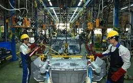 Tập đoàn Thành Công sẽ xây dựng nhà máy sản xuất ô tô thân thiện với môi trường ở Quảng Ninh?