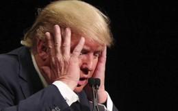 Tổng thống Trump sẽ ra sao khi phe Dân chủ giành được Hạ viện?