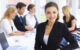 7 bí quyết từ những bóng hồng thành công trên thương trường: Ngay cả các đấng mày râu cũng phải học tập!