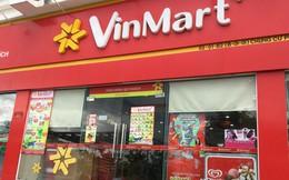 """VinMart+ muốn mở 4.000 shop, 7-Eleven, Farmily Mart… cũng mục tiêu cả ngàn cửa hàng, mô hình tiện lợi đến hồi """"chơi lớn"""" sau 10 năm tìm chỗ đứng"""