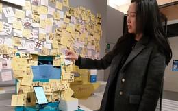 Chính sách xây vườn ươm sáng tạo kỳ lạ của Samsung: Cho phép nhân viên lập startup bằng tiền của công ty