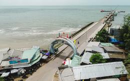 Danh mục 16 dự án BĐS du lịch, 23 dự án nhà ở Kiên Giang đang kêu gọi đầu tư, tập trung phần lớn ở Hàm Tiên