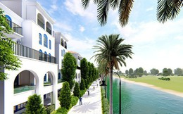 Xuất hiện biệt thự trên 100 tỷ, trào lưu sở hữu bất động sản siêu sang của đại gia Việt đang lên
