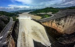 Thủy Điện Gia Lai (GHC): Hoàn thành 92% kế hoạch lợi nhuận cả năm, tạm ứng cổ tức tỷ lệ 25%