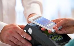 Ngành ngân hàng trước cuộc 'đổ bộ' của những gã khổng lồ công nghệ, tiêu dùng