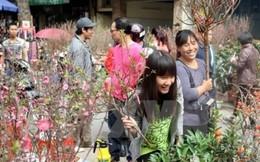 Hà Nội: Mức thưởng Tết Nguyên đán cao nhất là 325 triệu đồng