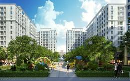 Phó Chủ tịch Quảng Ninh: FLC Tropical City đón đầu xu hướng sống mới tại Hạ Long