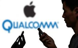 Việc Trung Quốc cấm bán 7 dòng iPhone, Qualcomm và Apple có thể sẽ phải ngồi lại đàm phán tìm giải pháp