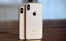 Vì sao Apple không còn được xem là tấm gương điển hình cho sự sáng tạo?