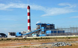 Cơ điện lạnh REE muốn gia tăng tỷ lệ sở hữu tại Nhiệt điện Phả Lại
