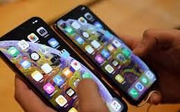 Đối tác Huawei phạt nhân viên mua iPhone của Apple