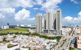 Cần làm gì để đảm bảo cho hệ thống tín dụng bất động sản năm 2019?