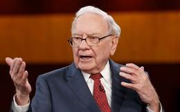 Bằng một câu trả lời đơn giản, Warren Buffett đã đưa ra lời khuyên về nghề nghiệp tốt nhất dành cho người trẻ hiện nay