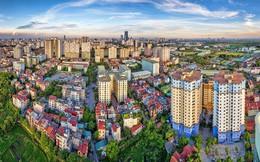 Tại sao kinh tế Việt Nam sẽ đối diện với nhiều rủi ro trong thời gian tới?