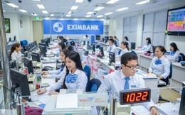 Eximbank kháng cáo gì với án sơ thẩm tuyên hoàn trả bà Chu Thị Bình 245 tỷ?