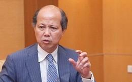 Chủ tịch Hiệp hội BĐS Việt Nam Nguyễn Trần Nam: Thị trường BĐS về trung dài hạn ổn định, ngắn hạn còn nhiều bất cập