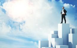 Nếu có những đặc điểm này, chắc chắn bạn đang đi đúng hướng tiến tới sự thành công và hưng thịnh