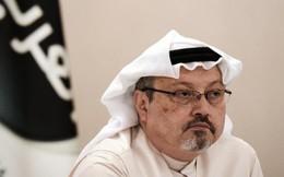 Thượng viện Mỹ kết tội Thái tử Ả rập sát hại nhà báo Khashoggi, chỉ trích Tổng thống Trump
