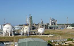 Exxon Mobil đến làm việc với Lọc dầu Bình Sơn trước thềm triển khai hợp đồng FEED dự án Cá Voi Xanh