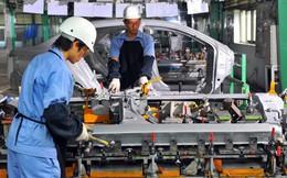 Các tổ chức dự báo nói gì về triển vọng kinh tế Việt Nam năm 2019?