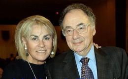 Lật lại cái chết bí ẩn của vợ chồng tỷ phú Canada: Một năm trôi qua, hung thủ vẫn bặt vô âm tín