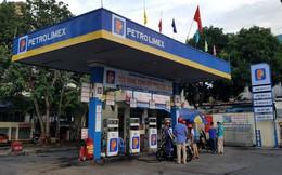 Petrolimex lại muốn bán 12 triệu cổ phiếu quỹ
