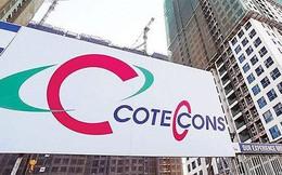 Coteccons trúng thầu 2 dự án 7.000 tỷ đồng, lên kế hoạch M&A 5 công ty