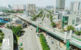Năm 2019 đầu tư mở rộng nhiều tuyến đường cửa ngõ Đông Bắc TP.HCM
