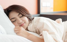 Mùa lạnh, ngủ sao cho đúng tư thế để không khổ sở vì những vấn đề liên quan tới sức khỏe?